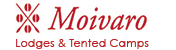 Moivaro Weddings
